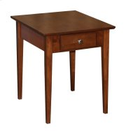 End Table Large Product Image
