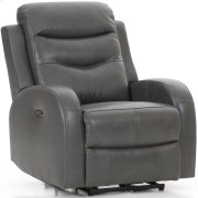Milano - Power Reclining Chair Product Image