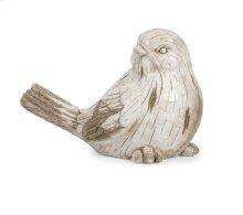 Singleton Garden Bird