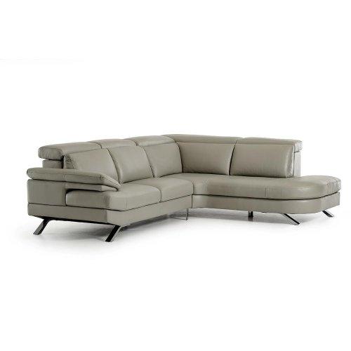 VGNTGLENDAGRY in by VIG Furniture in Duluth, MN - Estro Salotti ...