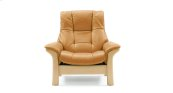 Stressless Buckingham Highback Large Chair