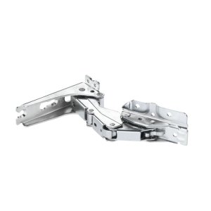 MieleHinge for refrigerator doors