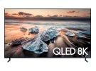 "65"" Class Q900 QLED Smart 8K UHD TV (2019) Product Image"