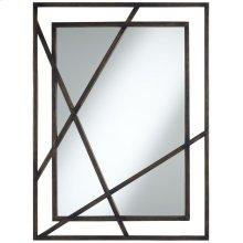 Geometrics - Bronze