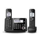 KX-TGF342 Cordless Phones Product Image