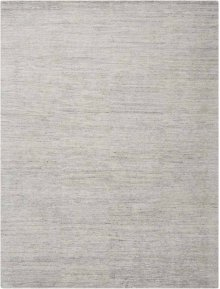 Ocean Ocs01 Mist Rectangle Rug 7'9'' X 9'9''