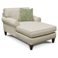 Louise Chaise 8B00-80 Product Image