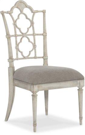 Arabella Side Dining Chair
