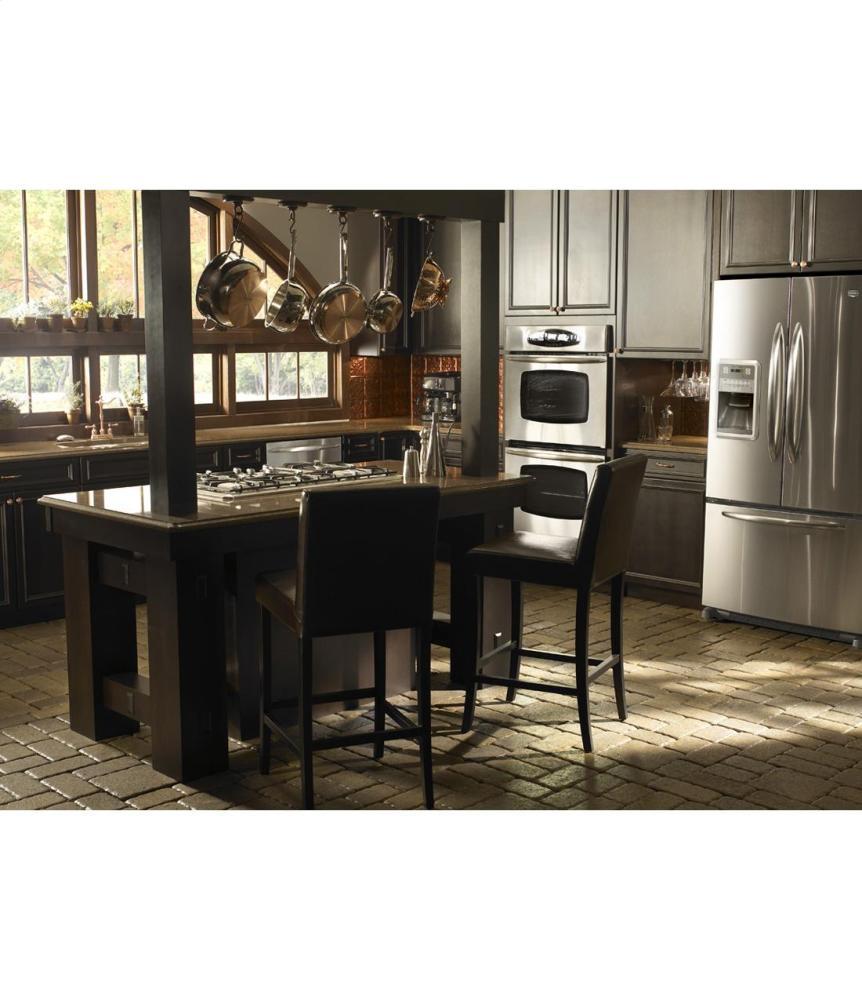 Mfi Kitchen Cabinets: MFI2067AES Maytag