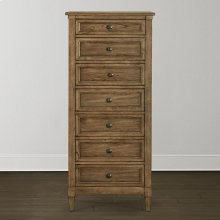 Peppermill Commonwealth Lingerie Chest