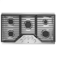 """®36"""" Built-In Gas Cooktop"""