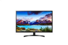 """32"""" Class Full HD IPS LED Monitor with HDR 10 (32"""" Diagonal)"""
