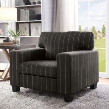 Pingree Chair