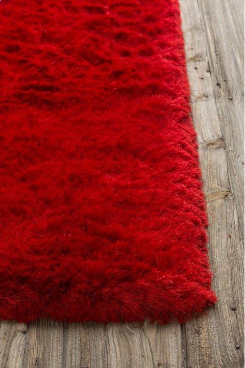 Naya Hand-woven