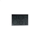 """30"""" Induction Cooktop (CT30I/S) - Classic Stainless Product Image"""