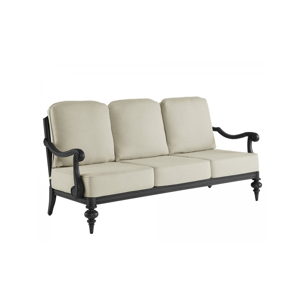 Icon furniture art a r t furniture arch salvage outdoor cannes sofa in greater houston and surrounding areas 9335214241