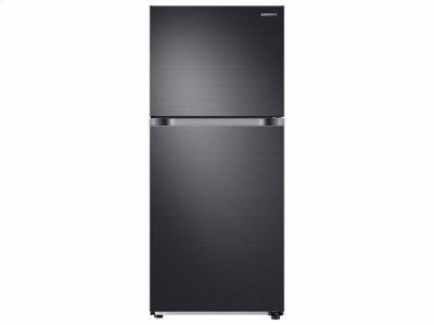 18 cu. ft. Capacity Top Freezer Refrigerator with FlexZone Product Image