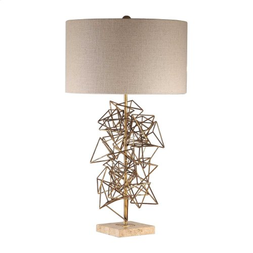 Vasaya Table Lamp