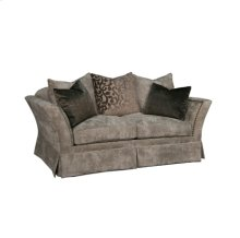 Portia Loveseat