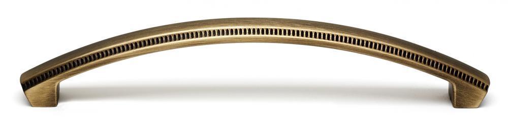 Regal Pull A240-6 - Antique English Matte