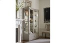 Cinema by Rachael Ray Display Cabinet Product Image