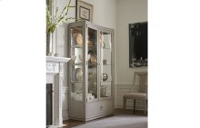Cinema by Rachael Ray Display Cabinet