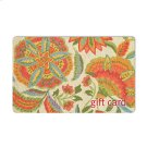 GIFT CARD, CARD, 100 Product Image