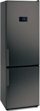 Torre - Black Product Image