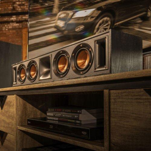 R-34C Center Speaker