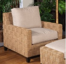 Montego Chair