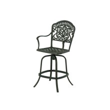 Tuscany Counter Height Stool