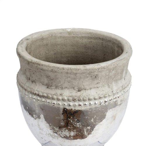 S/2 Pots