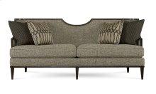 Harper Mineral Sofa