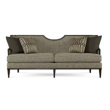 Intrigue Harper Mineral Sofa