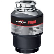 Evergrind E606