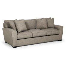 282 Sofa