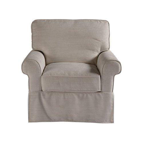 Ventura Chair