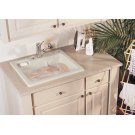 Jetted Laundry Sink 2 Product Image