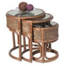 STK-2-ANT Wicker/Rattan Product Image