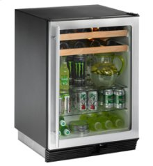 Beverage Center 1075BEV