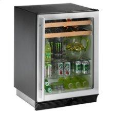 Beverage Center 1075BEV