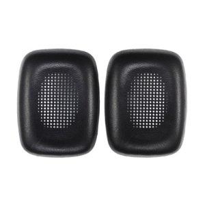 Bowers & WilkinsP5 Series 2/Wireless Ear Pad (pair)
