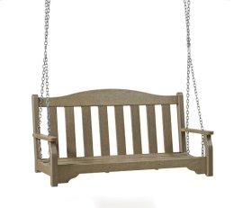 Ridgeline Swinging Bench
