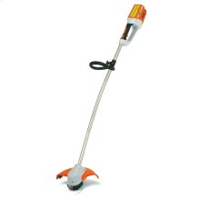 Stihl FSA65 Battery-Powered String Trimmer (Battery not included)