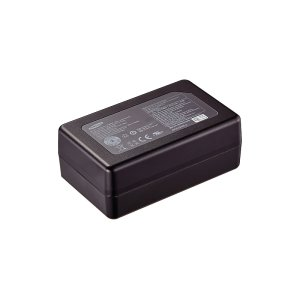 SAMSUNGVCA-RBT72 POWERbot 20W Battery