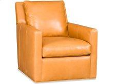 Jaxon Swivel Tub Chair 8-Way Tie