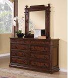Aberdeen Dresser Product Image
