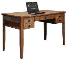 Oak Creek 54inch Desk