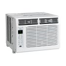 6,000 BTU Window Air Conditioner - TAW06CR19 Product Image