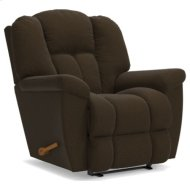Maverick Reclina-Way® Recliner